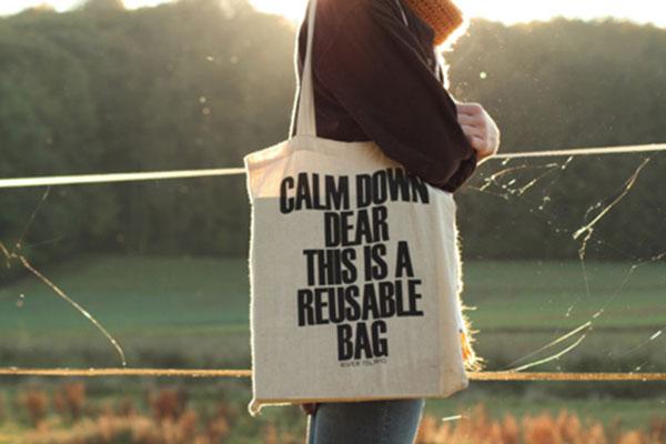 descubra-as-vantagens-da-personalizacao-de-sacolas-ecologicas
